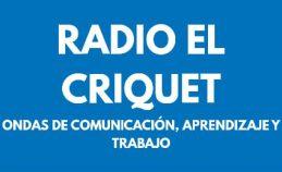 logo-radio-el-criquet