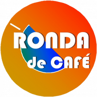 Logo-Ronda-de-Cafe