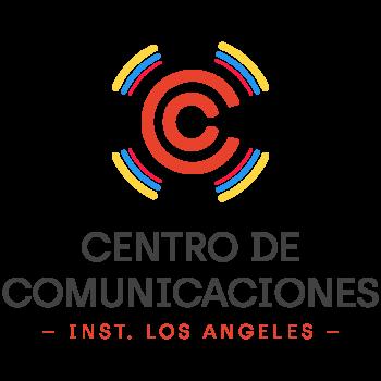 CC-LosAngeles_logo-cc-home