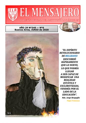 El-Mensajero-Online-340-06-2020