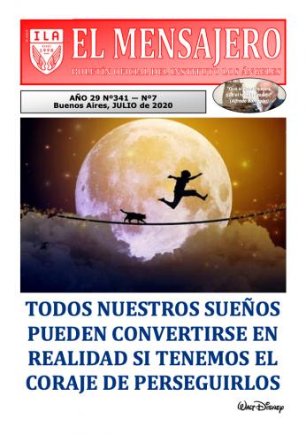 El-Mensajero-Online-341-07-2020