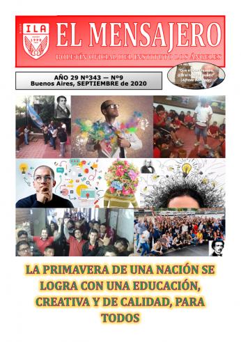 El-Mensajero-Online-343-09-2020