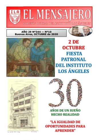 El-Mensajero-Online-344-10-2020