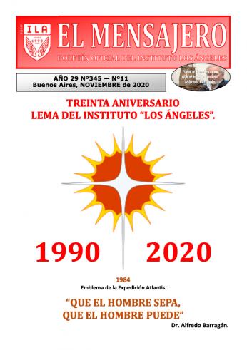 El-Mensajero-Online-345-11-2020