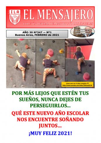 El-Mensajero-Online-347-01-2021-v2