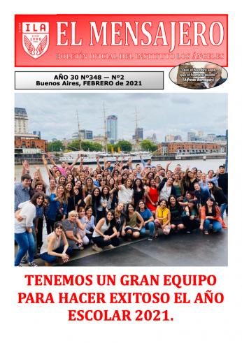 El Mensajero-Online-348-02-2021
