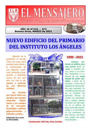 El-Mensajero-Online-349-03-2021