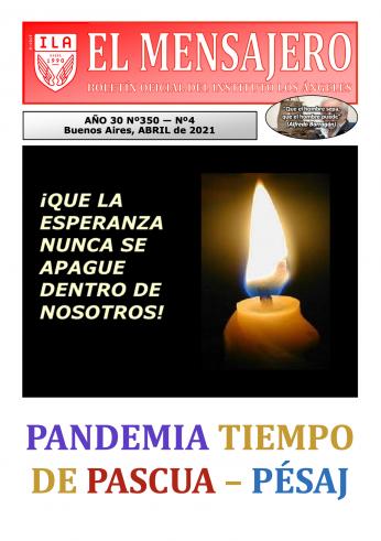 El-Mensajero-Online-350-04-2021