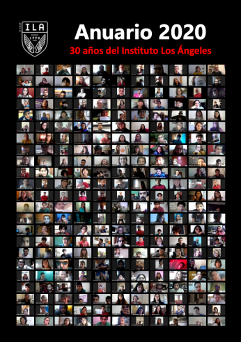 Inst.-Los-Angeles-Anuario-2020