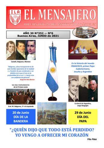 El-Mensajero-Online-352-06-2021