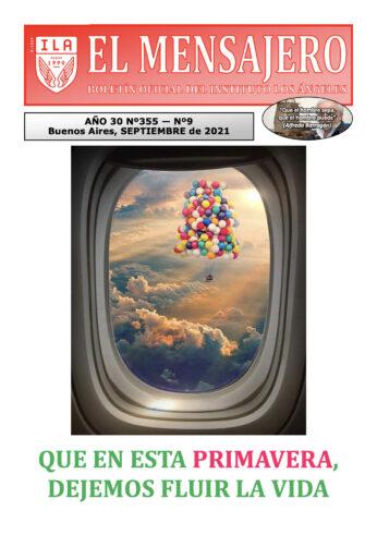 El-Mensajero-Online355-09-2021